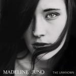 Madeline Juno_Album_Universal Music