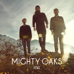 Mighty Oaks_Howl_Universal