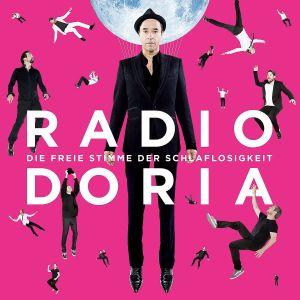 Radio Doria - Die freie Stimme der Schlaflosigkeit - CMS Source