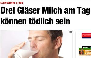 bild.de_Milch_Veganer