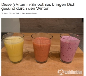 waldehelden_smoothies