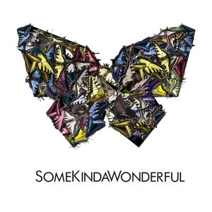 SomeKindaWonderful-Album-2015 - CMS Source