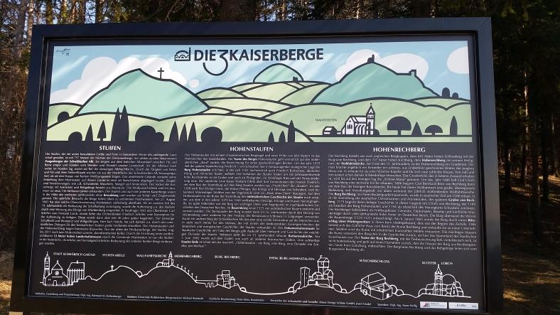 Bild 8_Schaubild Drei Kaiserberge am Stuifenkreuz