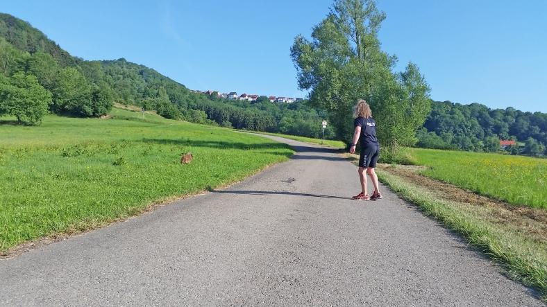 herta und die jogger3