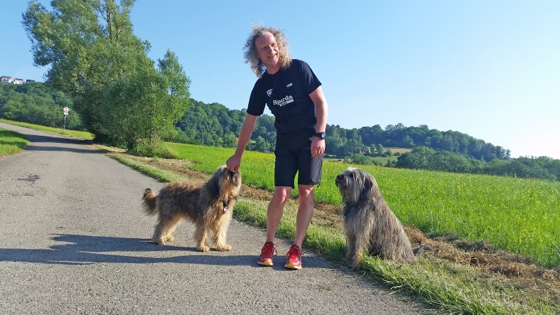 herta und die jogger4